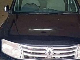 2015 Renault Duster MT for sale