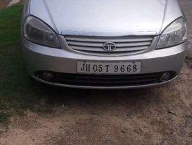 Used 2007 Tata Indigo CS MT for sale