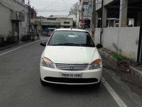Used Tata Indigo eCS LS (TDI) BS-III 2012 MT for sale