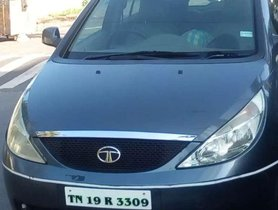 Used 2010 Tata Indica Vista MT for sale