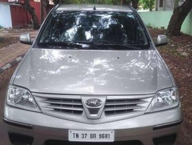 Mahindra Verito 1.5 D4 BS-IV, 2011, Diesel MT for sale