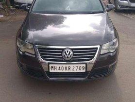 Volkswagen Passat 2.0 PD DSG 2011 AT for sale