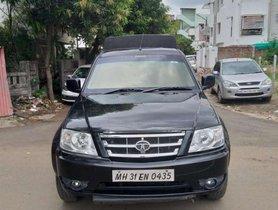 2015 Tata Xenon XT EX 4x2 MT for sale