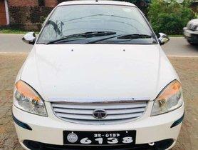 Tata Indigo Ecs eCS VX CR4 BS-IV, 2013, Diesel MT for sale
