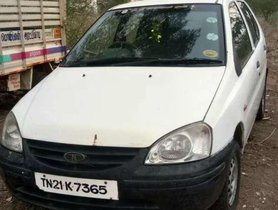 2007 Tata Indicab MT for sale at low price
