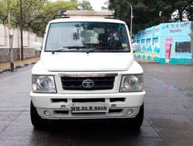 Tata Sumo EX MT 2013 for sale
