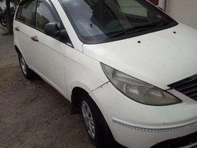 Used Tata Indica Vista TDI LS MT for sale