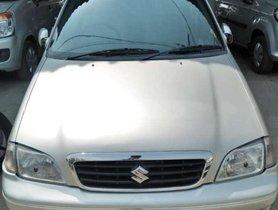 Maruti Suzuki Esteem VXi BS-III, 2004, Petrol MT for sale