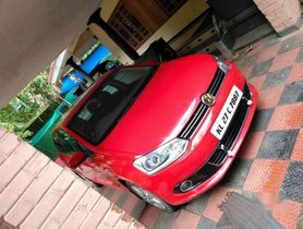 Used Volkswagen Vento 2013 MT for sale
