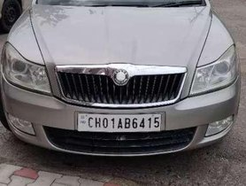 Used Skoda Laura MT for sale