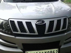 Used 2014 Mahindra XUV 500 MT for sale