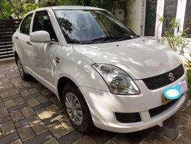 Used 2016 Maruti Suzuki Dzire MT for sale