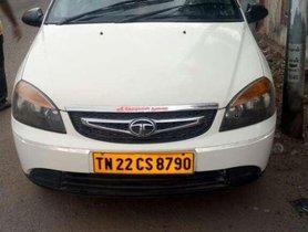 2015 Tata Indigo CS MT for sale