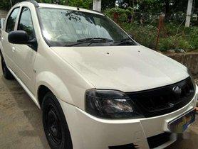 2013 Mahindra Verito Vibe MT for sale