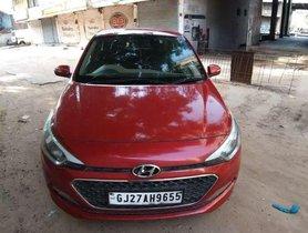 Hyundai i20 Asta 2015 MT for sale
