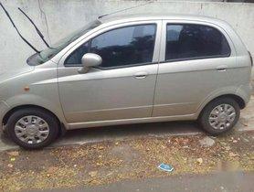 2008 Maruti Suzuki Esteem MT for sale