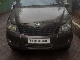 Used Mahindra Quanto C6 MT for sale at low price