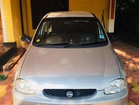 Used Opel Opel Corsa MT for sale