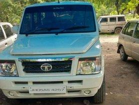 Tata Sumo Gold EX BS IV, 2013, Diesel MT for sale