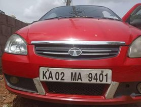 Tata Indica 2006 MT for sale