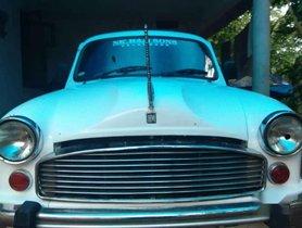 Hindustan Motors Ambassador 2004 MT for sale