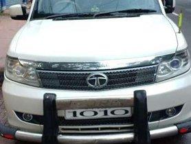 Used Tata Safari Storme EX MT for sale