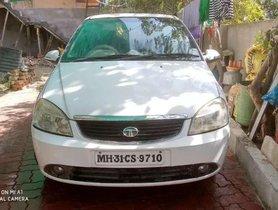 Tata Indigo CS 2010 MT for sale