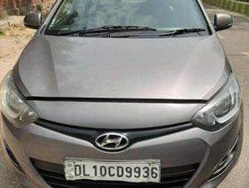 Hyundai i20 Magna (O), 1.4 CRDI, 2013, Diesel MT for sale