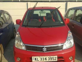 Maruti Suzuki Estilo VXi, 2009, Petrol MT for sale