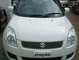 Used Maruti Suzuki Swift VDI 2009 MT for sale