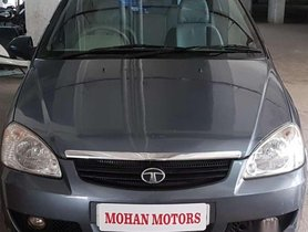 Tata Indica V2 Xeta GLS BS-III, 2008, Petrol MT for sale