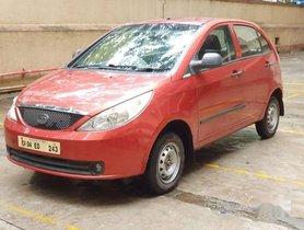 Tata Indica Vista Aqua Safire BS-III, 2009, Petrol MT for sale