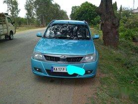 Used 2014 Mahindra Verito Vibe MT for sale