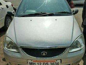 2007 Tata Indica V2 Xeta MT for sale