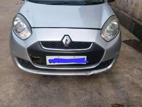 Renault Pulse 2015 RxL MT for sale