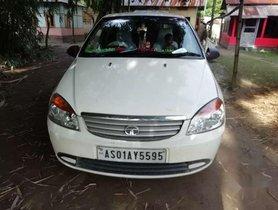 2012 Tata Indigo CS MT for sale