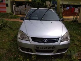 2008 Tata Indica MT for sale at low price
