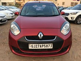 Used Renault Pulse RxL 2016  MT for sale