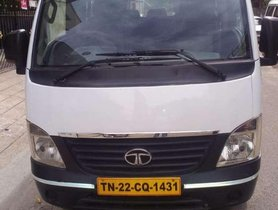 Used Tata Winger MT for sale at low price