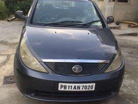 2009 Tata Indica Vista MT for sale