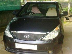 Tata Indica Vista 2008 MT for sale