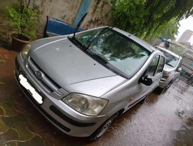 2005 Hyundai Getz MT for sale at low price