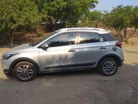Used 2016 Hyundai i20 Active AT for sale