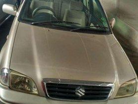Maruti Suzuki Esteem VXi BS-III, 2007, Petrol MT for sale