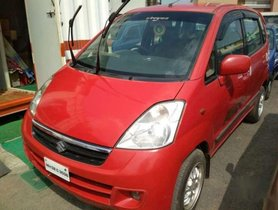 2009 Maruti Suzuki Estilo MT for sale