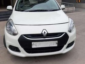 2013 Renault Scala RxL MT for sale