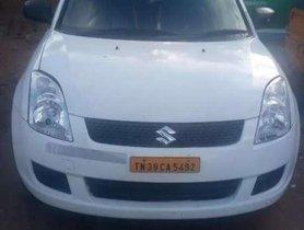 Used Maruti Suzuki Swift Dzire Tour MT at low price