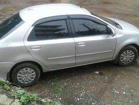 Toyota Etios GD 2014 MT for sale