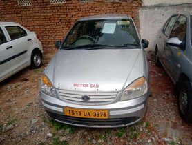 Tata Indica Ev2 eV2 LS, 2015, Diesel MT for sale