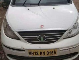 Tata Vista 2015 MT for sale